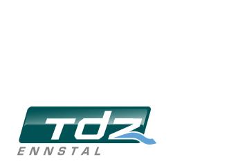 TDZ Ennstal